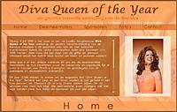 Diva Queen of the Year
